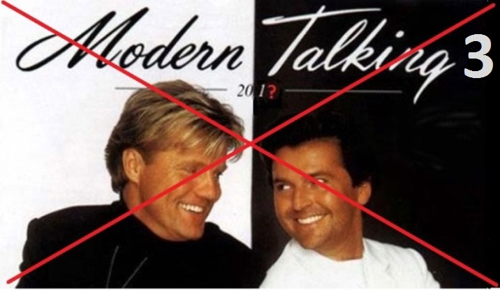 modern-talking-come-back-498x295.jpg